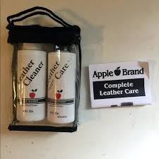 apple leather cleaner apple brand handbags recd leather cleaner apple guard apple leather cleaner purseforum apple leather cleaner gucci