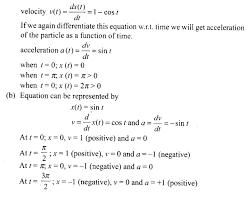 ncert exemplar problems class 11 physics chapter 2