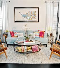 charming eclectic living room ideas. Living Room: Colorful Room Rooms Trends Including Charming Pictures Area Rugs Eclectic Ideas