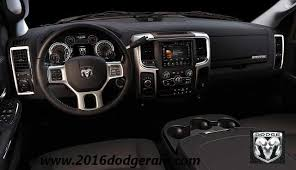dodge trucks 2016 interior. 2016 dodge ram 3500 interior trucks 6