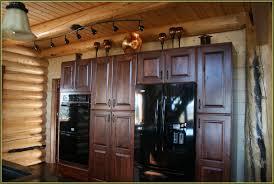 Pine Kitchen Furniture Whitewash Kitchen Cabinets Photos Home Design Ideas
