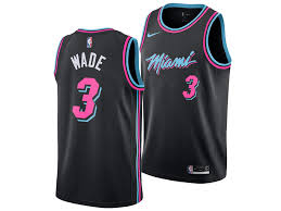 Jerseys Heat Nfl Jersey Football Jerseys Discount Nba Cheap Miami