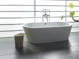 enchanting freestanding bathtub fillers 102 luxury free standing bath freestanding bath faucet small size appealing freestanding bathtub drain installation