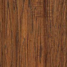 wood flooring samples. Brilliant Samples Take Home Sample  Distressed Kinsley Hickory Engineered Hardwood Flooring  5 In X 7 Throughout Wood Samples H