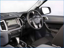 new car releases 2016 usa25 best ideas about Ford ranger 2016 price on Pinterest  2016