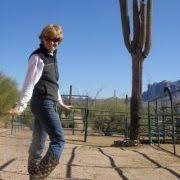 Glenda Curran (soynaya) - Profile | Pinterest