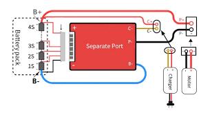 bms wiring diagram wiring diagram g11 bms wiring diagram wiring diagram bmw wiring diagrams e21 bms wiring diagram