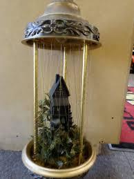 top 52 splendid oil string lamp rain lamp motor steampunk lamp italian oil lamp 1970s rain lamp insight