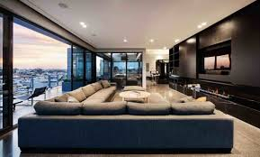Luxurious Living Rooms living room luxurious living room concepts and black cabinet 6553 by xevi.us