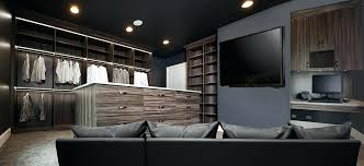 full size of closet laundry room ideas expandable organizer wardrobe rooms the dressing bathrooms gorgeous panorama