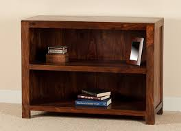 small book shelves. Brilliant Small Mandir Sheesham Small Bookcase 1 Inside Book Shelves