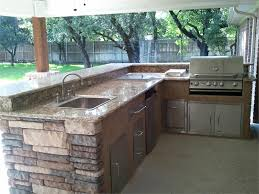 outdoor kitchens ideas uk. magnificent outdoor kitchen frame kitchens ideas uk t