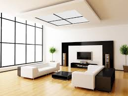 best home interior designs