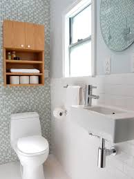 Bathroom Uk Decoration Ideas Bathroom Ideas For Small Bathrooms Bathroom