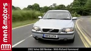 volvo s60 2002 white. volvo s60 2002 white