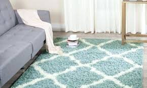 seafoam green area rugs x wool rug new hand knotted fl sky