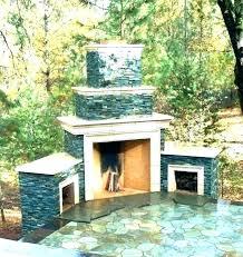 prefab outdoor fireplace kits prefab outdoor fireplace prefab outdoor fireplace outdoor fireplace kits prefab outdoor fireplace
