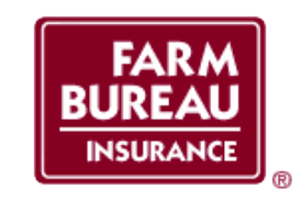 Get access to agents in your neighborhood, coupons, affordable rates, reviews, hours, contact info & free quotes within minutes. Insurance Member Benefits Arkansas Farm Bureau