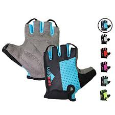 Specialized Cycling Glove Amazon Com