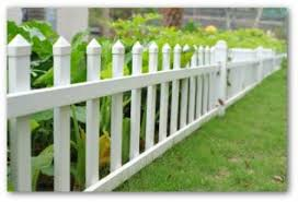 Small Picture Interesting Garden Fence Ideas 10 Decorative Fencing On Pinterest
