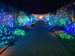 9news Christmas Lights