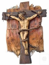 Résultats de recherche d'images pour «nous savons que l'Église est persécutée»