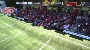Westhills Stadium Seating Chart Westhills Stadium Langford Drone Footage