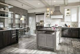grey stained kitchen cabinets colors for kitchen honey oak stain kitchen colors with white cabinets kitchen cabinet grey stained maple kitchen cabinets
