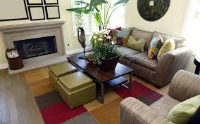 earthy furniture. large size of furnitureearthy color schemes bachelor pad decorating ideas window treatments for dining earthy furniture r