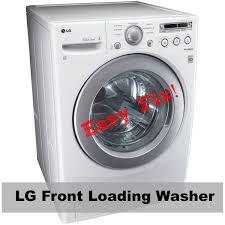 Fix My Washer Fix My Washer