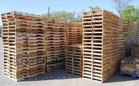 how to make money ing used wooden pallets