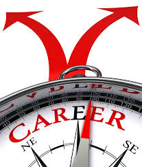 Managing Your Present And Future Career A Four Step Plan Blanchard