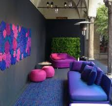 paola lenti outdoor article ideas for best of modern design