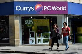 sony tv currys. currys pc world black friday 2017 deals on tvs, laptops, ps4, speakers - radio times sony tv