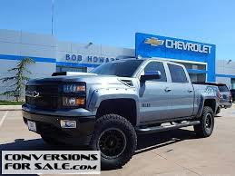 chevy trucks 2015 lifted. Contemporary Chevy Lifted Truck 2015 Chevy Silverado 1500 LTZ Tuscany MOAB  Intended Trucks E