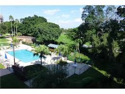 1 bedroom apartments pembroke pines fl. charming modest 1 bedroom apartments in pembroke pines condos for sale fl