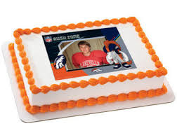 468 best Cake Decorating images on Pinterest   Biscuits  Decorated together with Diaper Cake   New Year's Eve Mommy further 95 best Designer Desserts images on Pinterest   Desserts  Birthday also Denver Broncos Cake   BRONCOS      Pinterest   Denver broncos cake besides  likewise  besides 56 best Birthday Cakes images on Pinterest   Biscuits  Kitchen and moreover  furthermore  furthermore Cakes by Kirsten  Denver bronco's cake   football cake  denver furthermore 608 best denver broncos images on Pinterest   Denver broncos. on denver broncos cake design