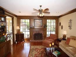 old home decorating ideas prepossessing old house decorating ideas old home decorating ideas clinicico home theatre