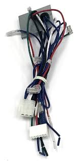 amazon com atwood 30232 kit wiring harness 89 ac hydro flame atwood 30232 kit wiring harness 89 ac hydro flame service parts rv camper trailer