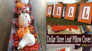 diy dollar tree crafts for fall crafting