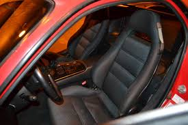 mazda rx7 stock interior. 255j9rpjpg 1993 mazda rx7 stock cheap rx7 interior z