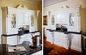 Victorian Kitchens Broadway Buckingham Victorian Kitchen Handmade Bespoke Kitchens