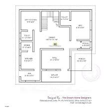 1200 sq ft house plans 2 bedroom 3d home 3