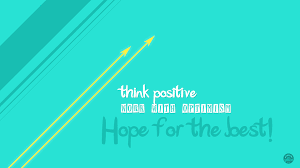 Optimism quotes for work hd 69 work ...