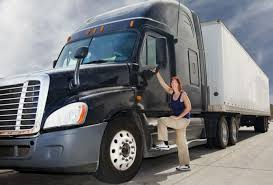 otr driver otr truck driving jobs what you should know before signing up