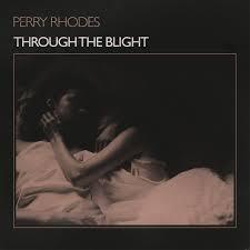 Perry Rhodes - Home   Facebook