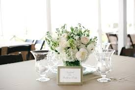 green and white centerpieces southern wedding white green centerpiece green  white christmas tablescapes . green and white centerpieces ...