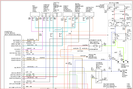 wiring diagram dodge dakota 1995 wiring wiring diagrams online 87 dodge dakota fuse box 87 wiring diagrams