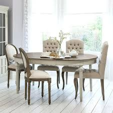 Country Style Dining Table Dining Tablesdistressed Wood Dining Country Style Extendable Dining Table