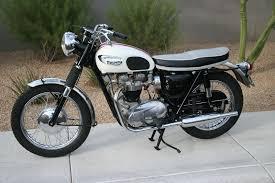 wayne s triumph motorcycles preview of the 2012 las vegas